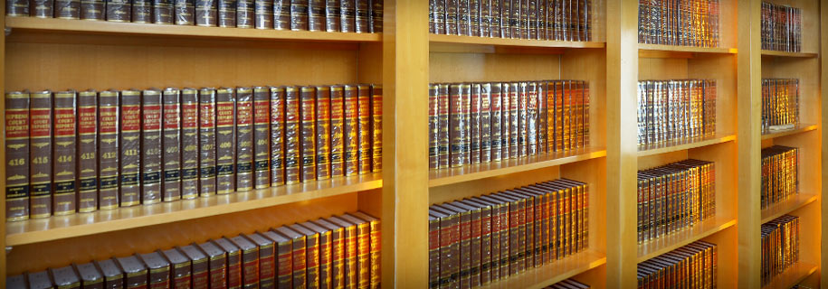 Paras & Manlapaz Lawyers | Library